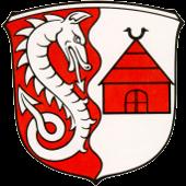 Wappen der Gemeinde Badbergen©Samtgemeinde Artland