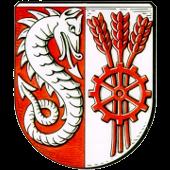 Wappen der Gemeinde Nortrup©Samtgemeinde Artland